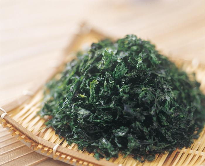 Koumiboshi-Loose-700x568