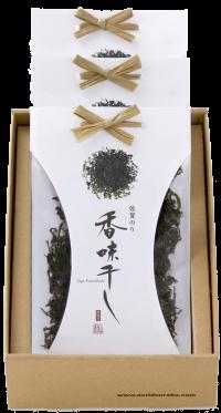 Koumiboshi Package crop